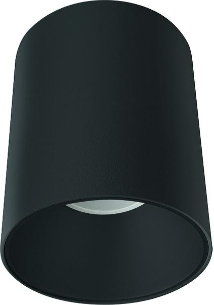 EYE TONE BLACK/BLACK 8930, h=11,5 cm