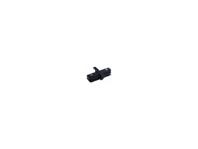 PROFILE RECESSED STRAIGHT CONNECTOR 8968