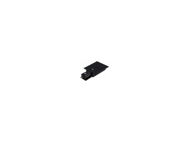 PROFILE RECESSED POWER END CAP 8973