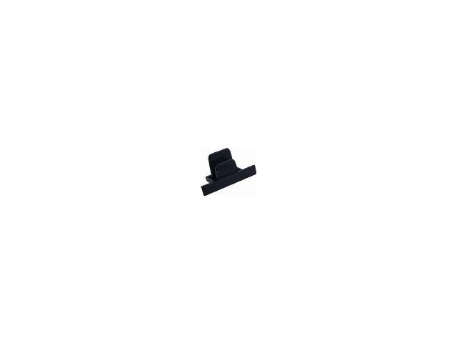 PROFILE RECESSED DEAD END CAP 8975