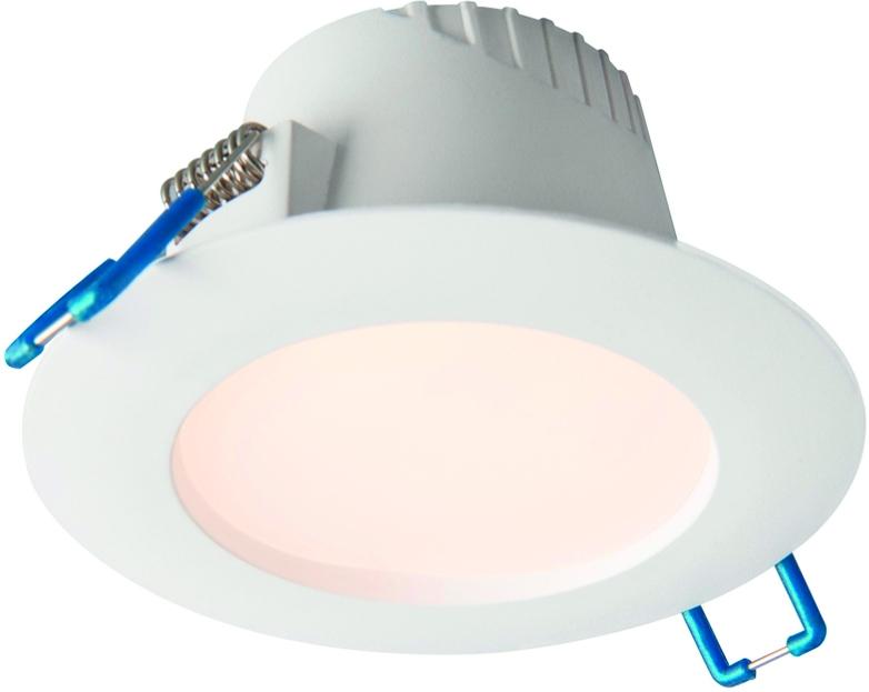 HELIOS LED 8992, 3000K, 260lm
