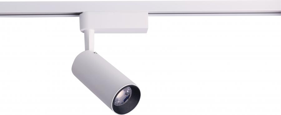 IRIS LED WHITE 9004, 3000K, 1360lm