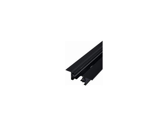 PROFILE RECESSED TRACK 1 M 9013