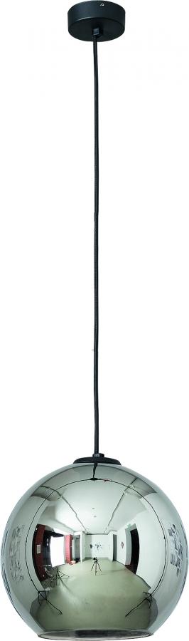 POLARIS 9056, h=150 cm