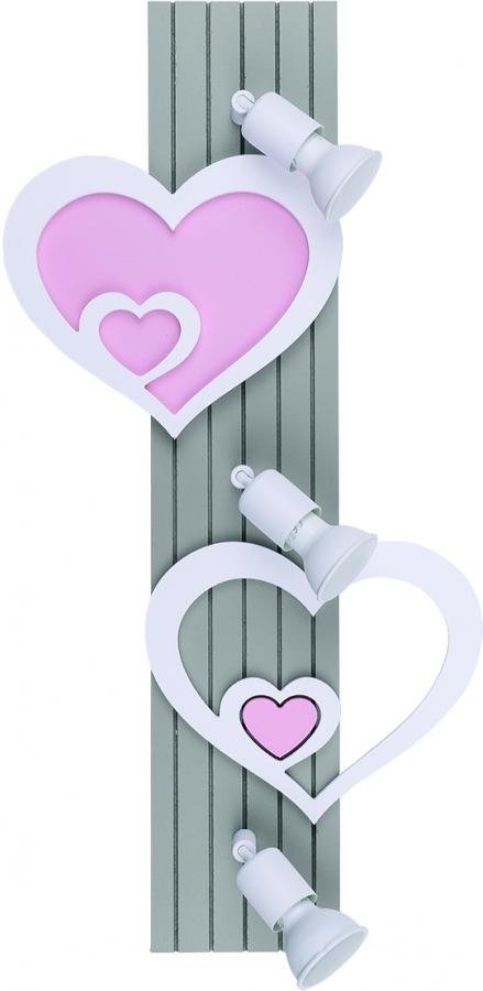 HEART III 9063