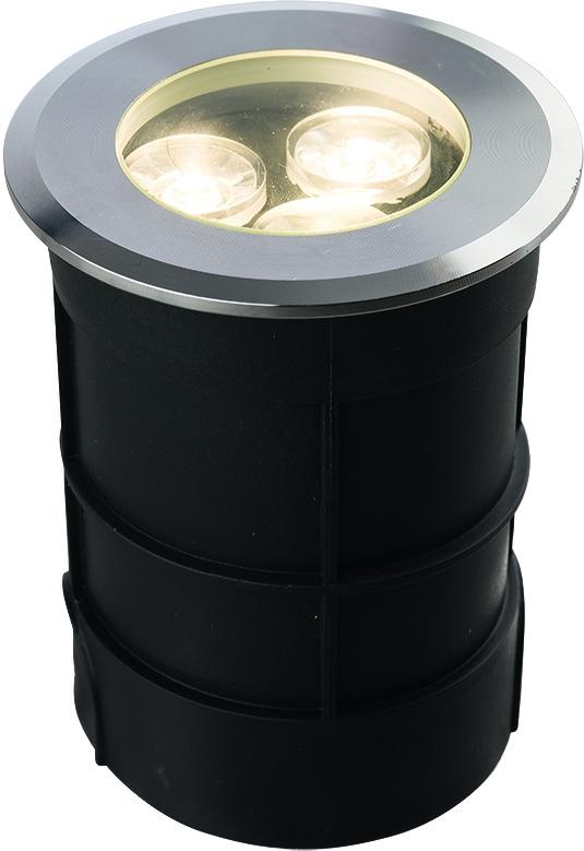 PICCO LED 9104, 3000K, 130lm, 10 000h