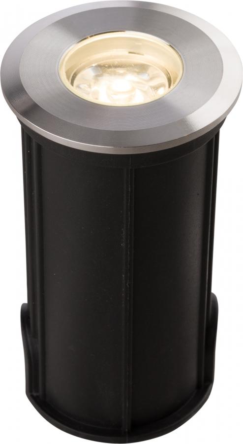 PICCO LED 9106, 3000K, 47lm, 10 000h
