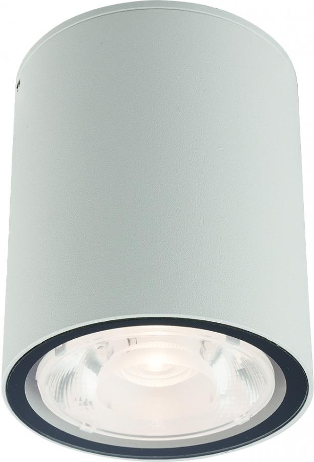 EDESA LED 9108, 3000K, 370lm, 10 000h