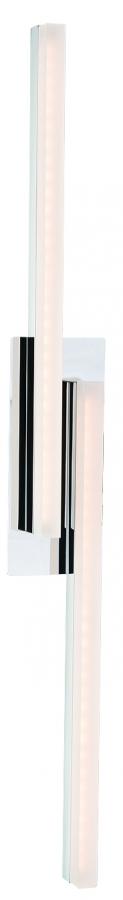 SPARTA II LED 9157, 4000K, 700lm, 20 000h