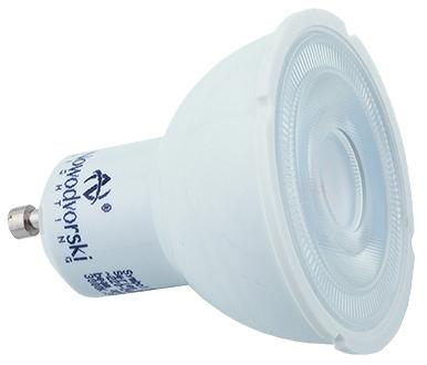 REFLECTOR LED 9180, 3000K, 500lm, 25 000h
