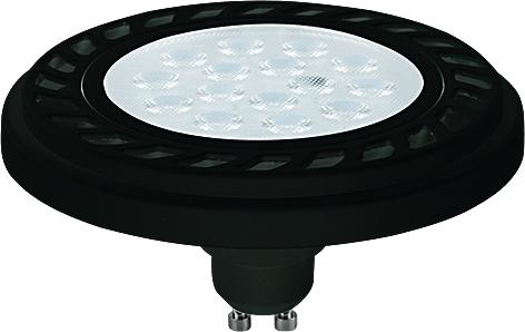 REFLECTOR LED 9213, 4000K, 800 lm, 25 000 h