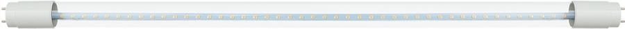 LED TUBE 9253, 3000K, 950-1000lm