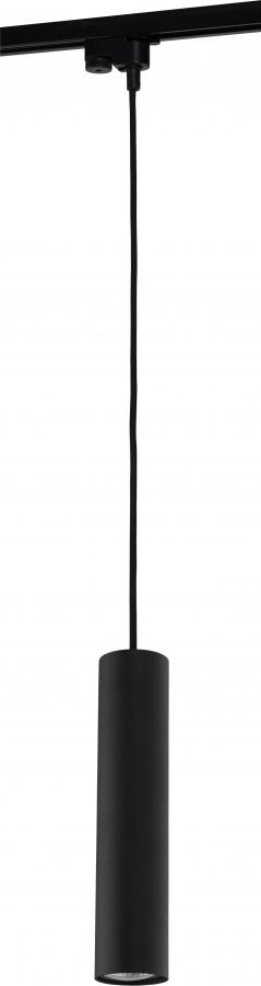 PROFILE EYE BLACK 9338, h=150 cm