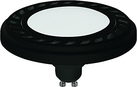 REFLECTOR LED 9342, 3000K, 810lm, 25 000h
