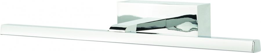 VAN GOGH LED CHROM S 9346, 3000K, 447 lm