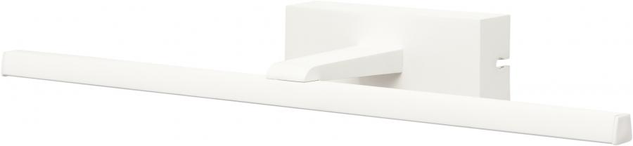 VAN GOGH LED WHITE S 9348, 3000K, 447 lm