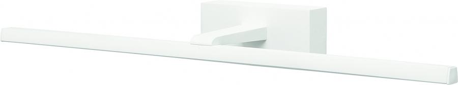 VAN GOGH LED WHITE M 9350, 3000K, 795 lm
