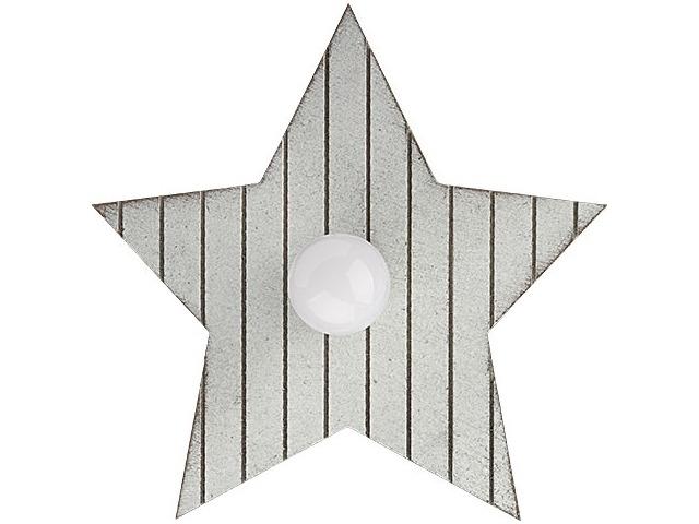 TOY STAR S 9376