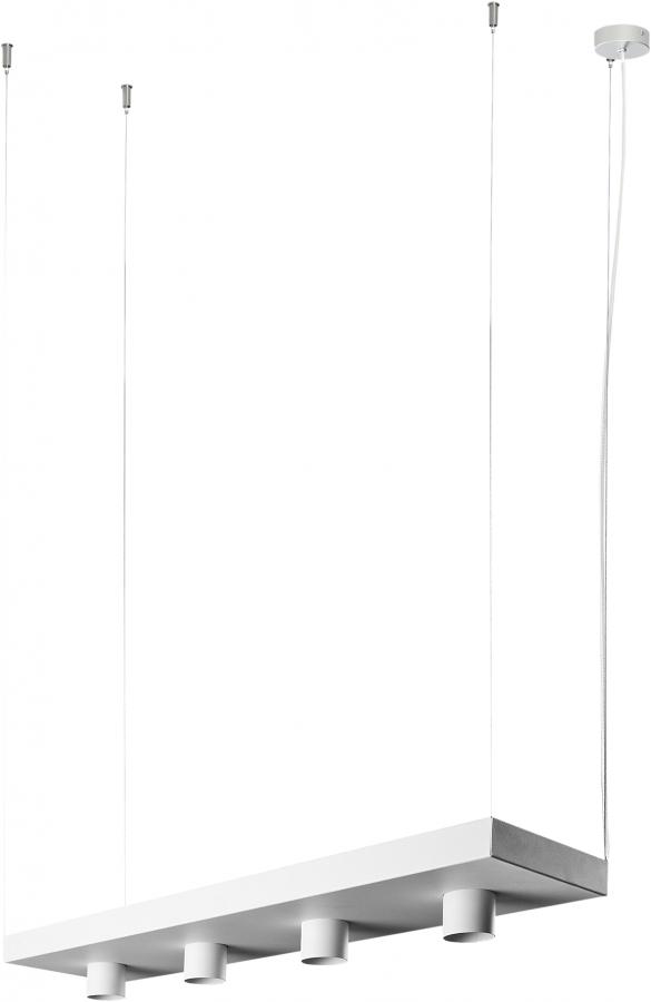 PLANT WHITE 9382, h=160 cm