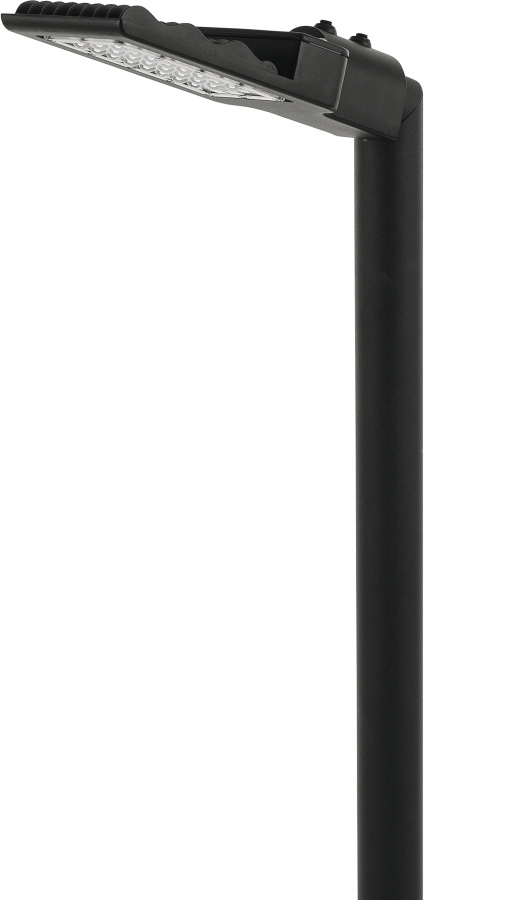 PATHWAY LED S 9420, 3000K, 2200 lm, 30 000 h