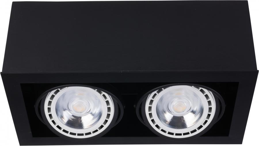 BOX BLACK II 9470