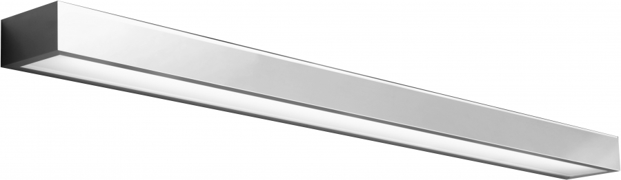 KAGERA LED L 9502, 4000K, 1380 lm
