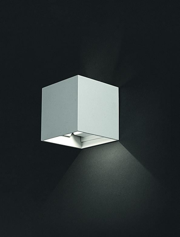 LIMA LED 9510, 3000K, 360 lm, 10 000 h