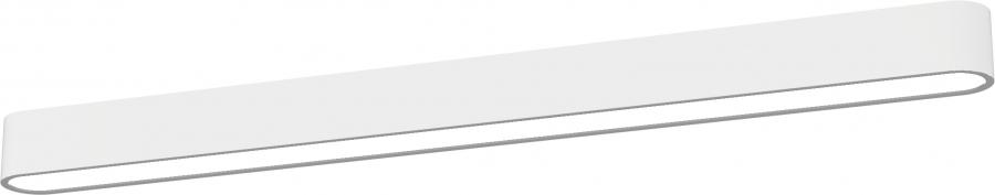 SOFT LED WHITE 90X6 9540, 3000K, 1400-1500lm, 25 000h