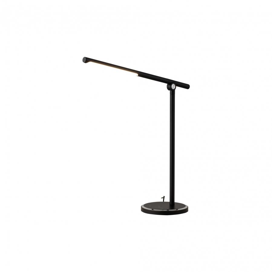 SMART LED 8358, h=42cm