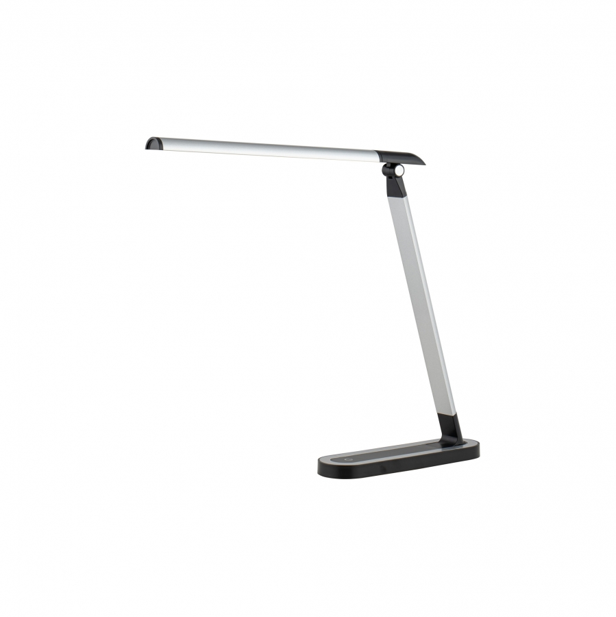 CHIC LED 8357, h=41 cm